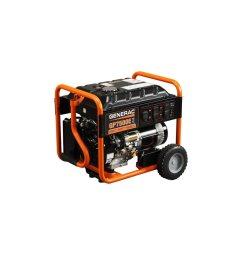 15 000 watt portable generator carb compliant explore similar items [ 960 x 960 Pixel ]