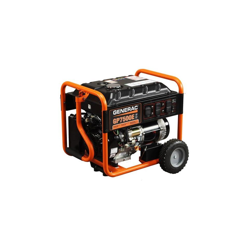 medium resolution of 15 000 watt portable generator carb compliant explore similar items