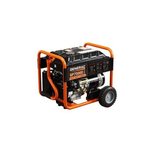 small resolution of 15 000 watt portable generator carb compliant explore similar items