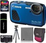 Canon-D30