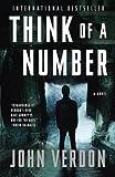 Think of a Number (Dave Gurney, No. 1) (A Dave Gurney Novel)