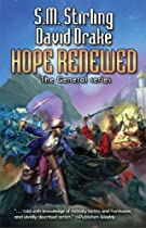 Hope Renewed (The General)