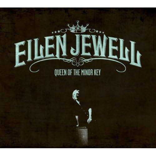 Eilen Jewell