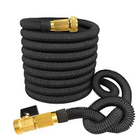 Ablevel Expanding Hose, Strongest Expandable Retractable ...
