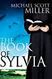 The Book of Sylvia