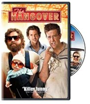 "Cover of ""The Hangover (Unrated Edition) ..."
