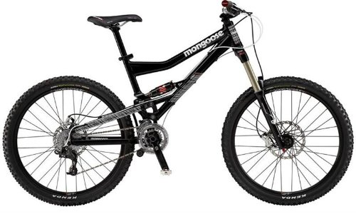 Hot Deals Full Suspension Mountain Bike Under 1000 Most