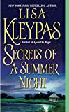 Secrets of a Summer Night (The Wallflowers, Book 1)