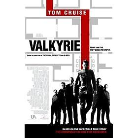 VALKYRIE (2008) 3
