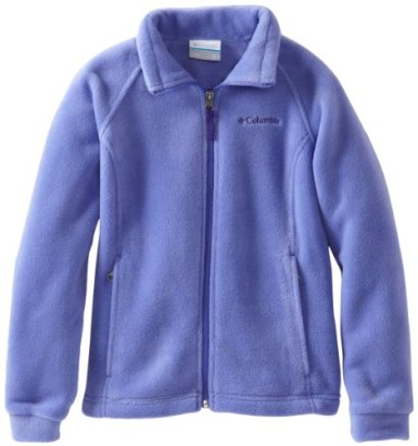 Columbia-Little-Girls-Benton-Springs-Fleece-Purple-Lotus-3T
