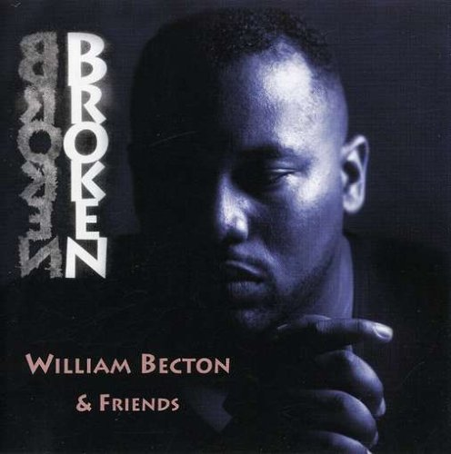 William Becton