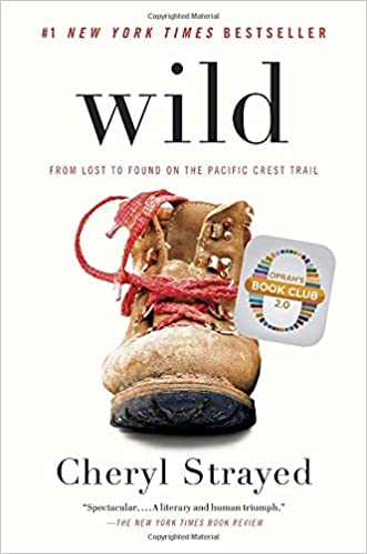 Image result for wild book