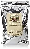 Starwest Botanicals Organic Wheatgrass Powder, 1-pound Bag