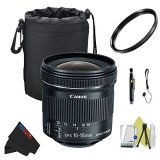 Canon-EF-S-10-18mm-f45-56-IS-STM-Lens-For-Canon-DSLR-Cameras-Pixi-Basic-Accessory-Kit