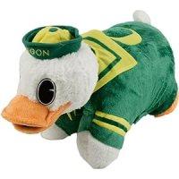 NFL pillowpets - BabyGaga