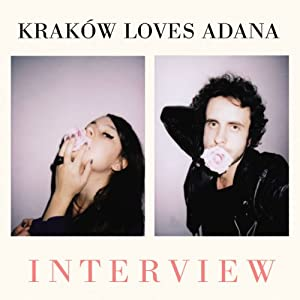 Interview [Vinyl LP]