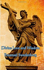 "Cover of ""Divine Love and Wisdom"""