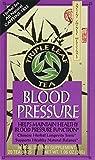 Triple Leaf Tea Blood Pressure -- 20 Tea Bags