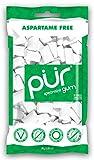 Pur Gum, Spearmint, 2.8-Ounce