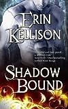 Shadow Bound (Shadow series)