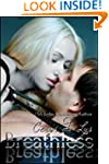 Breathless (A Paranormal Romance Nove...