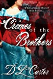Crimes of the Brothers