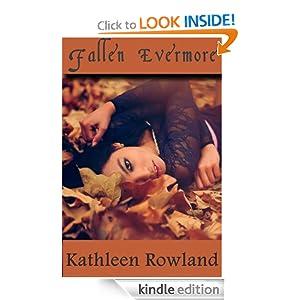 Fallen Evermore
