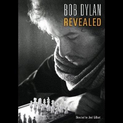 Bob Dylan Revealed