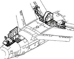 79 Ford F 150 Wiring Diagram Ford Car Radio Wire Diagrams