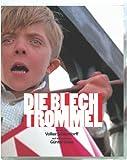 ブリキの太鼓 ディレクターズカット ブルーレイ [Blu-ray]北野義則ヨーロッパ映画ソムリエのベスト1981年