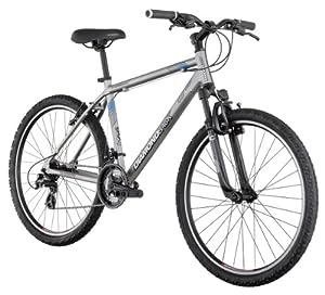 Amazon.com : Diamondback Sorrento Mountain Bike (26-Inch