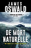 De mort naturelle par James Oswald