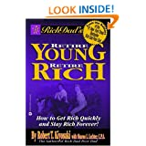 Retire Young, Retire Rich