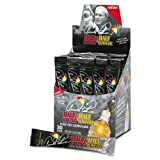 Arizona Arnold Palmer Half & Half Iced Tea - Lemonade Powder Stix, 30 Packets/Box