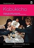 TOKYO REALTIME: Kabukicho
