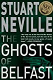 The Ghosts of Belfast (The Belfast Novels Book 1)