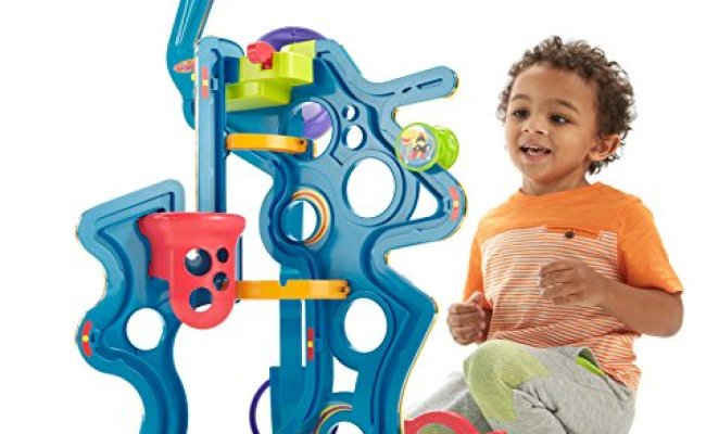 Best Christmas Toys And Gifts For Boys 3 Years Old