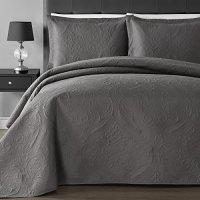 Lightweight Bedspreads & Bedding | WebNuggetz.com