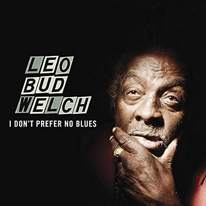 Leo Welch