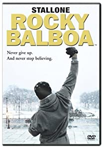 "Cover of ""Rocky Balboa"""