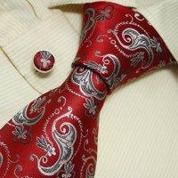 Ties Buy Mens Neckties Bow Ties Tie Racks More .html ...