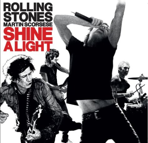 The Rolling Stones-Shine a Light-2CD-FLAC-2008-FADA Download