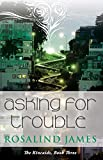 Asking for Trouble (The Kincaids Book 3)