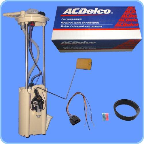 1998 Gmc Sierra Fuel Pump Relay Electrical Problem 1998 Gmc