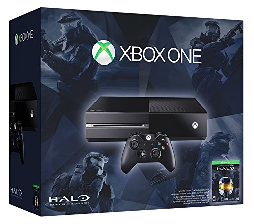 xbox-one-hot-holiday-toys-2015