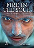 Fire in the Soul: 100 Poems for Human Rights