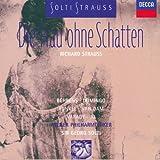 Frau Ohne Schatten-Comp Opera