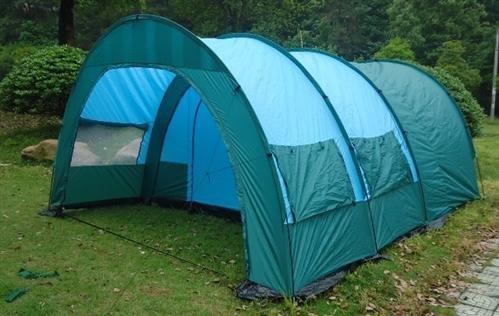iglu zelt campingzelt familienzelt f r 4 personen zelt test. Black Bedroom Furniture Sets. Home Design Ideas