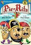 Pie-Rits: A Pirate Adventure