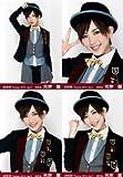 AKB48生写真Theater 2012.April 月別04月4枚コンプ【光宗薫】 / AKB48応援委員会